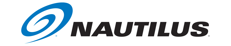 Amazon.com: Nautilus: Nautilus