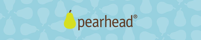 Pearhead gifts