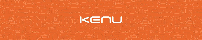 Kenu image