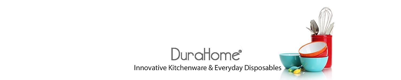 DuraHome image