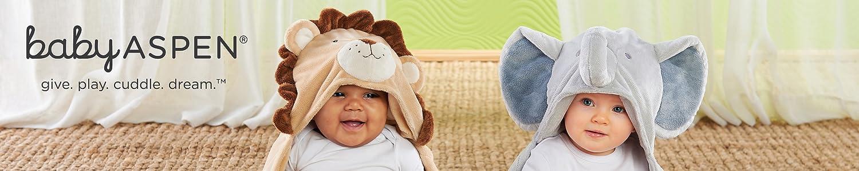 Baby Aspen image