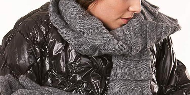 Livr/é avec chapeau Yogabellies/® /Écharpe de portage pour b/éb/é fabriqu/ée au Royaume-Uni S/écurit/é garantie Porte-b/éb/é pour nouveau-n/é et enfant 100 /% coton bio super doux sac et
