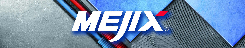 Mejix 180448 Outil /à /évaser Noir