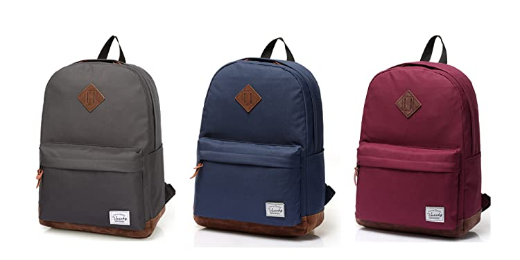 Recommended for You. Vaschy Backpack ... f523e03e7b379