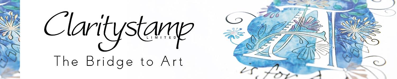 Afbeeldingsresultaat voor Claritystamp logo png