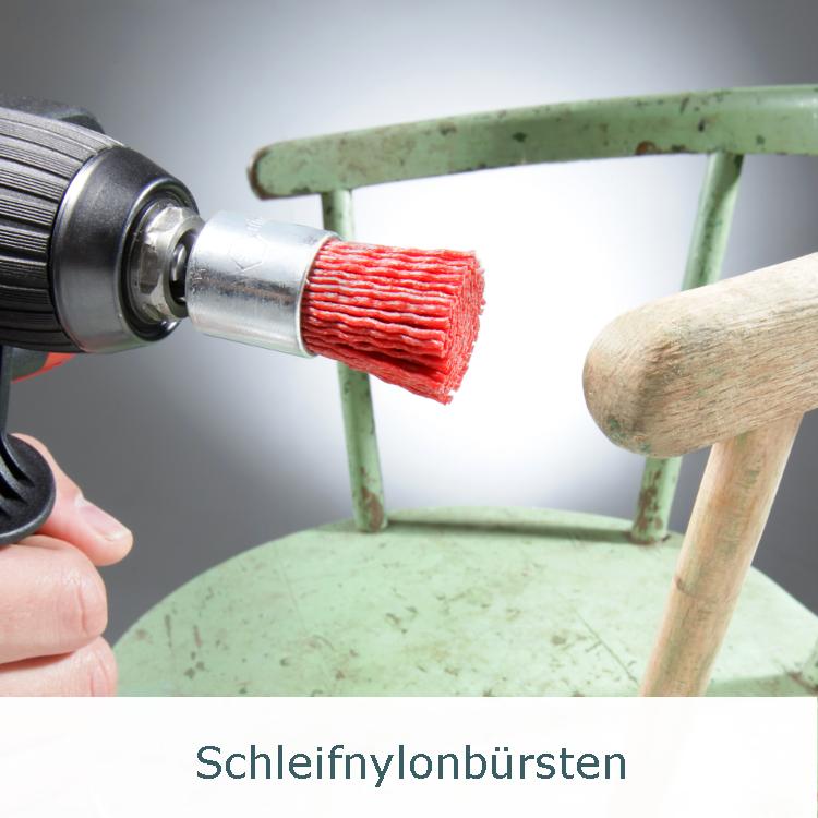 Kleidung Schuhe Pullover Risitar W/äschenetz f/ür Waschmaschine W/äschetasche f/ür BH W/äschebeutel Set mit Rei/ßverschluss Unterw/äsche einzig Kugelform W/äschesack Socken