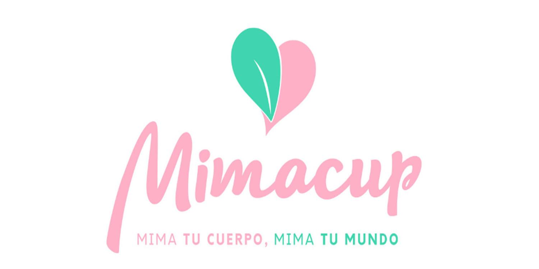 Amazon.es: Mimacup