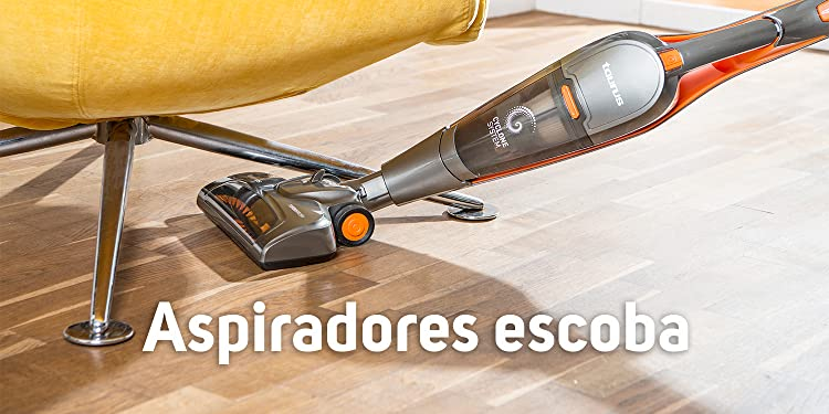 Amazon.es: Taurus: Aspiradores