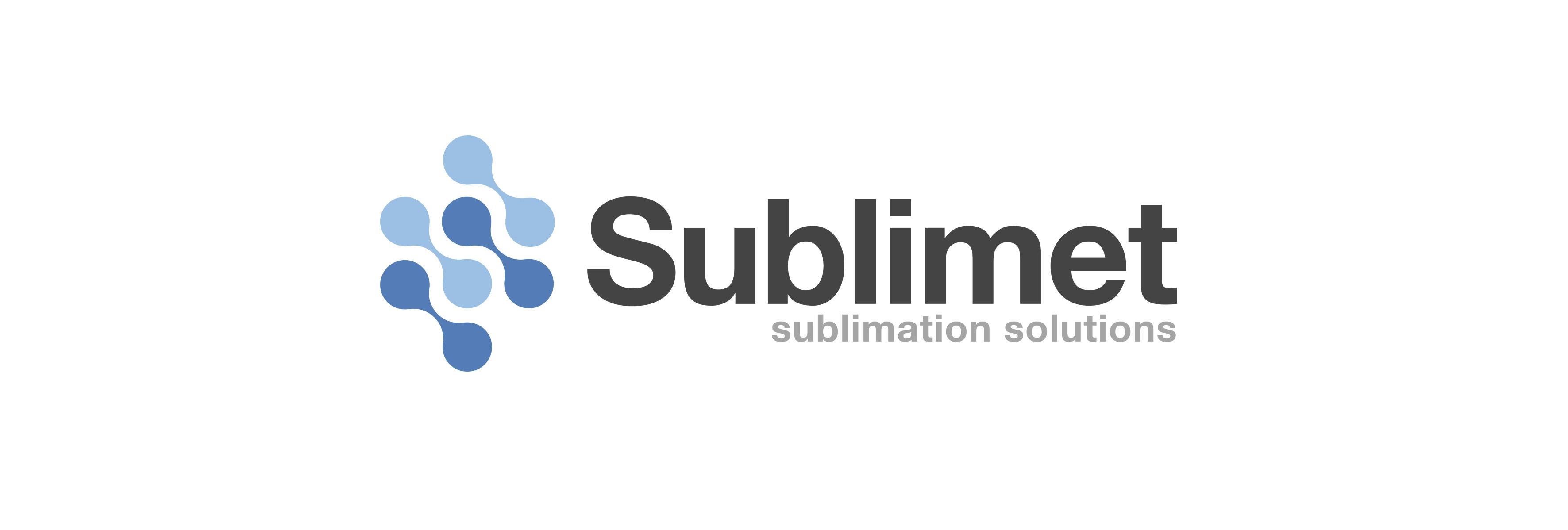 Amazon.es: Sublimet Sublimation Solutions: Cojines