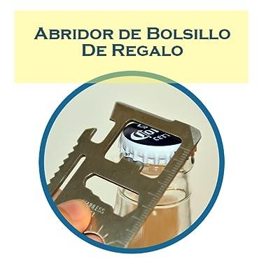 Amazon.es: YVENTO - Regalos Originales y Accesorios Únicos: Regalo ...