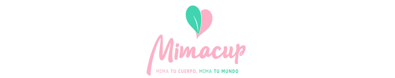 Mimacup - Amazon.es