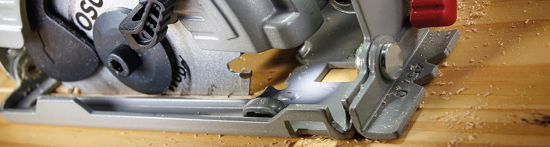 Hojas de sierra circular Bosch 2609256812 170mm 1pieza s hoja de sierra circular s Madera, 17 cm, 2 cm, 2,2 mm, Bosch, 1 pieza