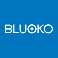 Amazon.es: Bluoko