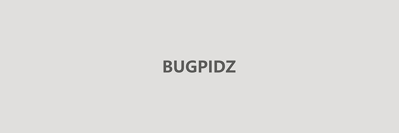 BUGPIDZ image