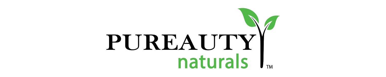 Meraz Pureauty Naturals header