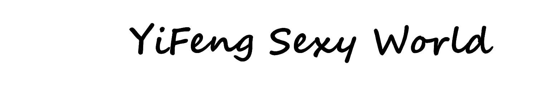 yIFeNG image