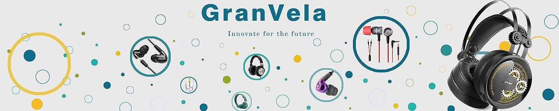 Granvela image