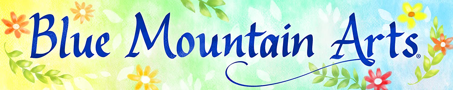 Blue Mountain Arts image