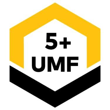 Amazon.com: New Zealand Honey Co.: (UMF) Unique Mānuka Factor