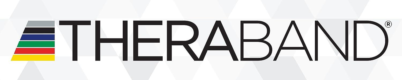 TheraBand header