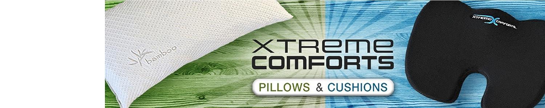 Xtreme Comforts image