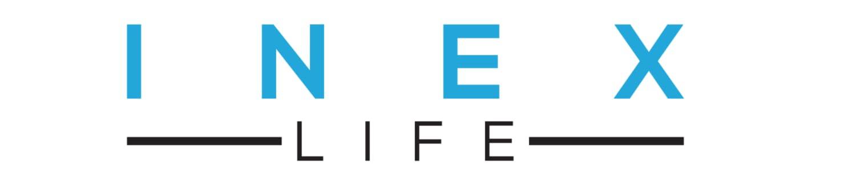 INEX Life header