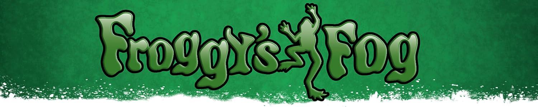 Froggys image