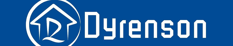 Dyrenson header