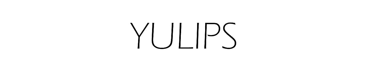 YULIPS header
