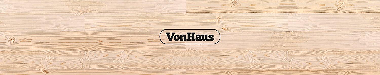 VonHaus image