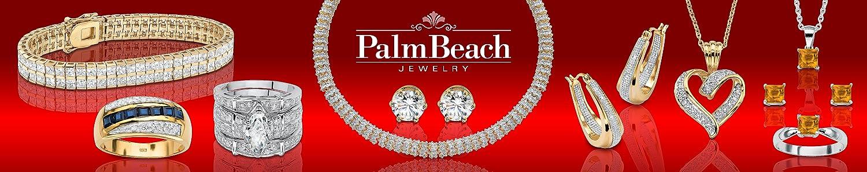 Palm Beach Jewelry image