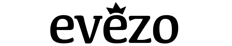 EVEZO image