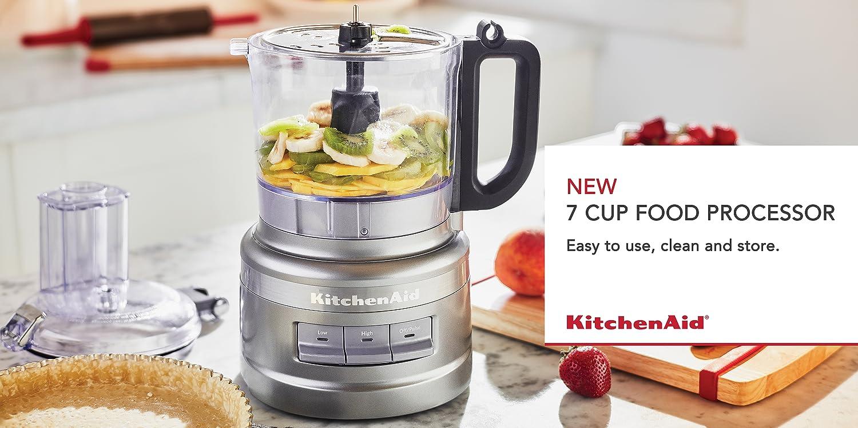 Amazon Com Kitchenaid
