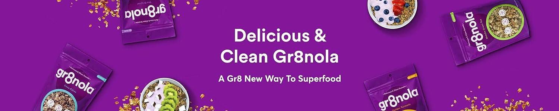 gr8nola image