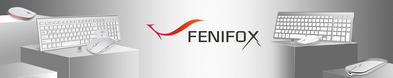 FENIFOX image