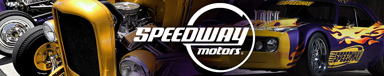 Speedway image