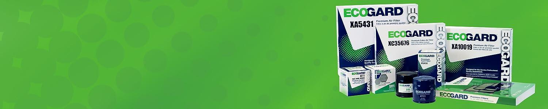 EcoGard image