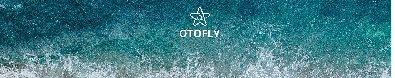 OTOFLY header