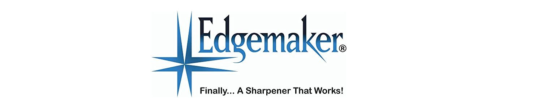 EDGEMAKER header
