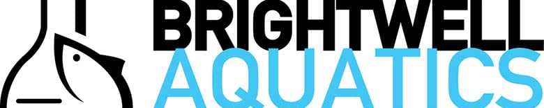 Brightwell Aquatics header