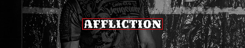 Affliction image