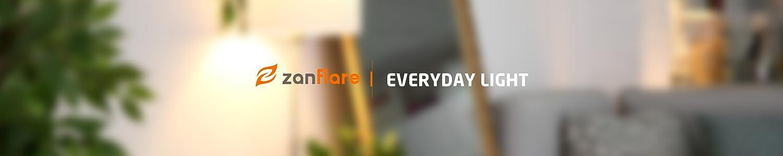Zanflare image