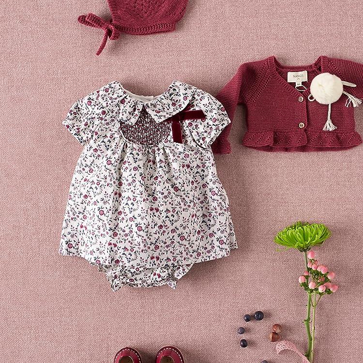 fd58c365 Amazon.com: Nanos: Baby Girl