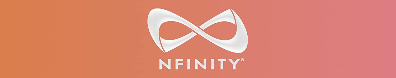 Nfinity image