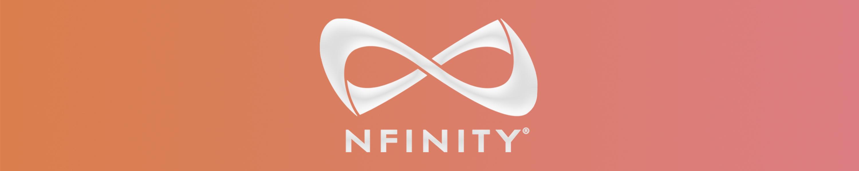 Amazon.com: Nfinity: Nfinity