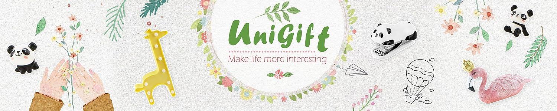 Unigift image