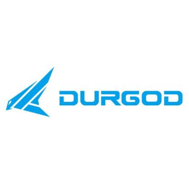 Amazon.com: DURGOD: Mouse