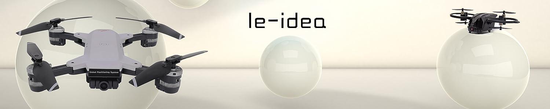 le-idea image