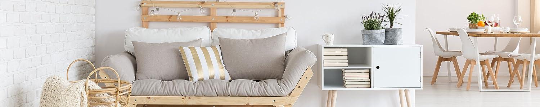 Viva Home Comfort >> Amazon Com Viva Home