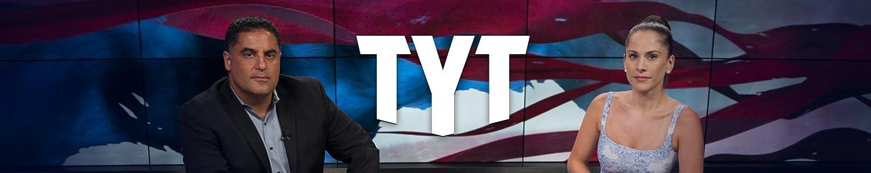 TYT image